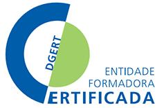 Certificação DGERT - PREVIMED