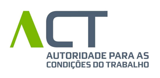 Certificação ACT - PREVIMED
