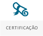certificacao-icon