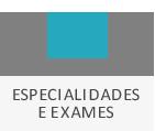 especialidades-exames-icon