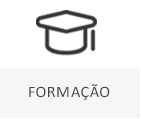 formacao-icon