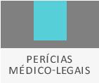 pericias-medico-legais