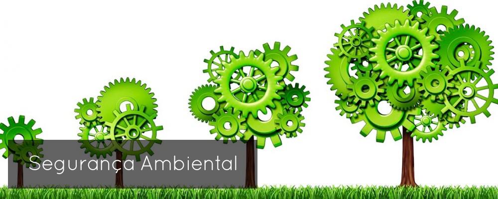 seguranca-ambiental-banner