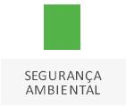 seguranca-ambiental-icon