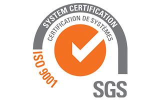 Certificação ISO_9001-2008